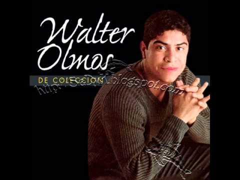 Walter Olmos - Donde Va El Amor (Cuarteto)