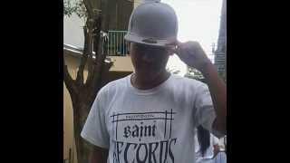 Mahal ko O Mahal ako (rap version) by: Warlord , Lazy 0ne , Ezzy 0ne , Snixer , Crazy 0ne , Mecomark