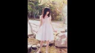 ももPeach CD発売中 洋楽の音源と映像を重ねてみました。 市川愛美さん...