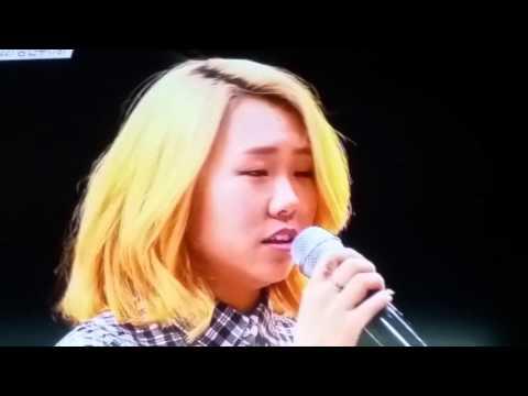 이수정/정진우