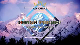 Młody M x Triku - Nanga Parbat prod. @atutowy