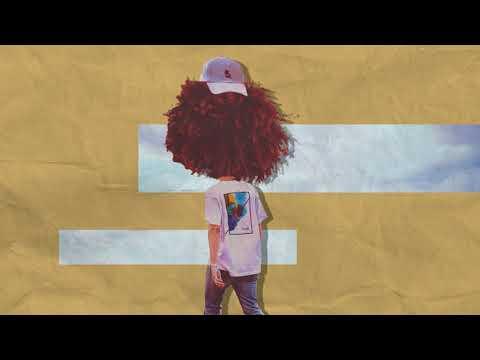 Lost Frequencies & Zonderling Feat. David Benjamin - Crazy (Acoustic Version) - Official Audio