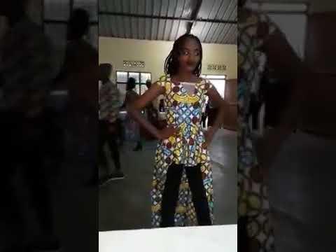 school fashion show 2018 in rwanda