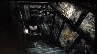Fatal Frame 3 / Project Zero 3 PS2 Part 2