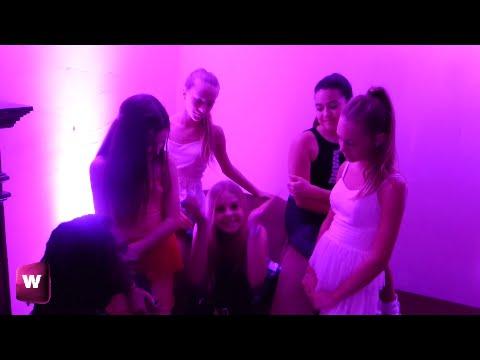Interview: Julia Kedhammar (Sweden) Junior Eurovision 2014   wiwibloggs