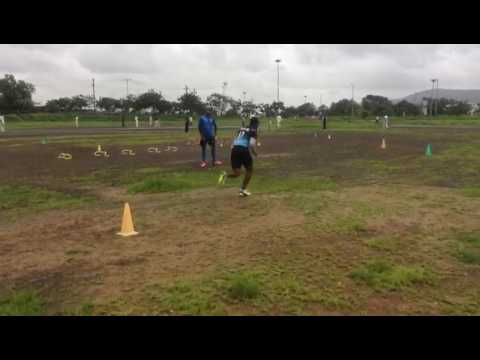Roshan cricket club amazing fitness drills please watching and subscribe