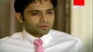 Download Soriya Hiriya Teri Yaad Andi Weh-Latest Hindi Song Sad 2008-2010 MP3 song and Music Video