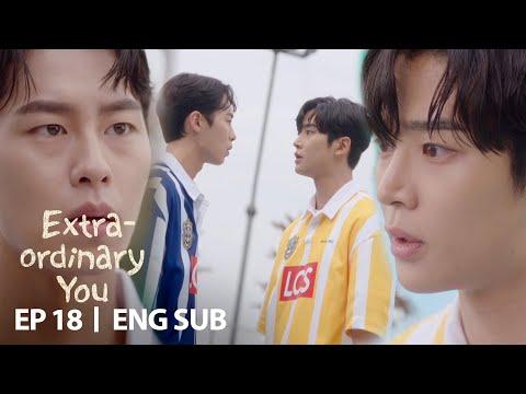 [배후] 송윤아(Song Yoon-ah)의 사진을 지우는 '의문의 인물' 〈우아한 친구들(gracefulfriends)〉 5회 from YouTube · Duration:  1 minutes 17 seconds