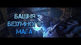 Башня Безумного Мага [Tower of the Mad Mage] Волшебник Арканист | Neverwinter mod17