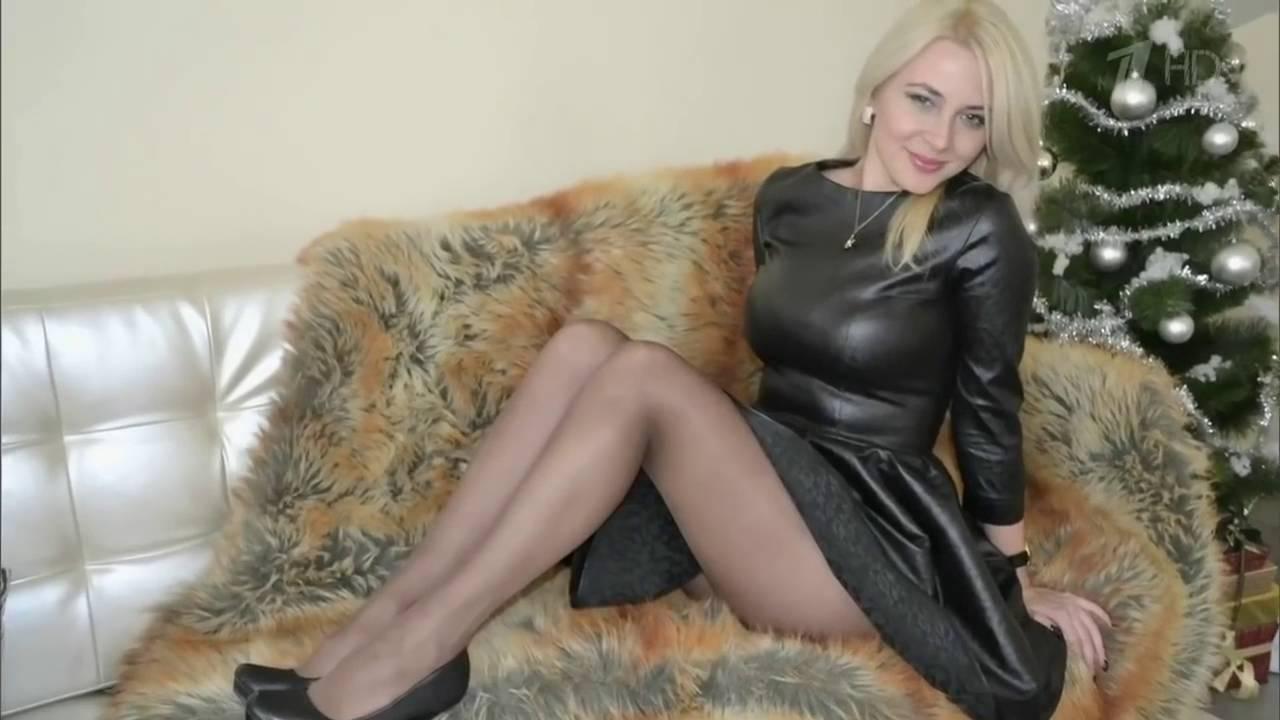 Проститутку из жены проститутки в вінниці