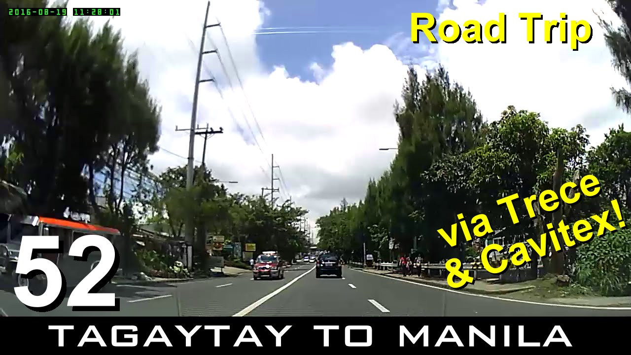 my trip to manila We used van for hire on a recent trip to the philippine s to visit taal volcano their service was friendly and profession al the van itself was clean and inviting they went above and beyond when my 3 year old daughter left her beloved paddingto n bear  behind after we dropped home.