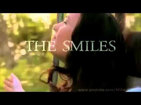 Summer Love Trailer
