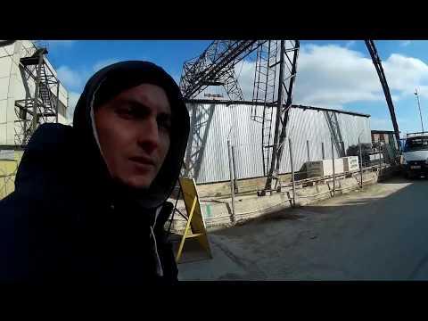 Ялта. Где купить стройматериалы? Крым