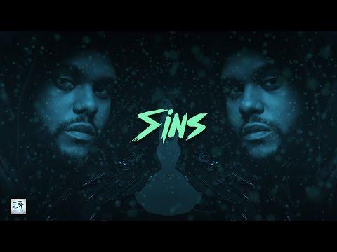 "[free]-""sins""-the-weeknd-x-tory-lanez-(type-beat)-prod.-by-horus-2017"