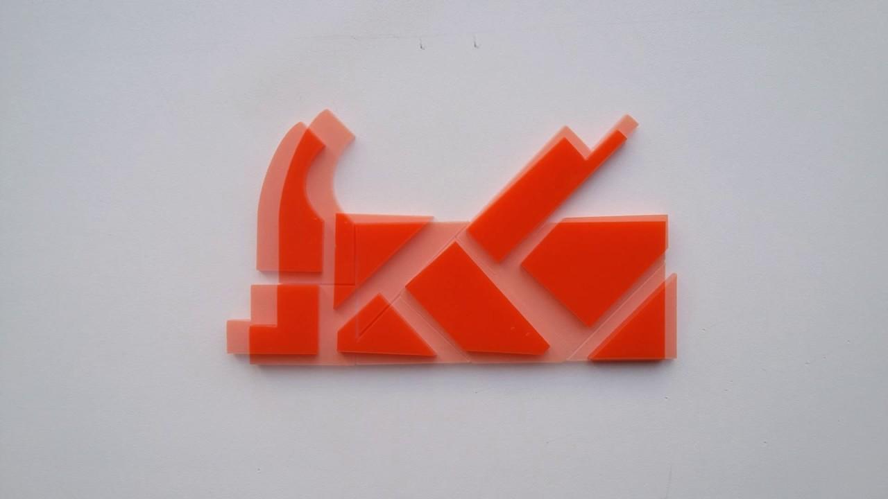 Iq puzzle товар молдавского производителя geek toys. Узнайте больше информации о iq puzzle. Лучшие. Iq puzzle. Интеллектуальные игры купить.