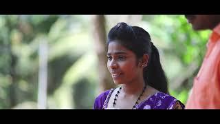 നരക വാരിധി | Narakavaridhi | Heart touching Short film | 2019 Short film |