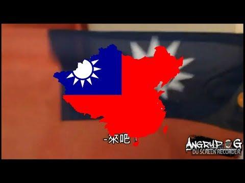 Taiwan.mp3