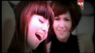 FACE2FACE -เก็บคำว่ารัก(ไว้ใช้ที่อื่น) Dance ver.