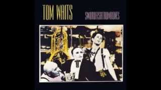 Tom Waits - 16 Shells from a Thirty-Ought-Six