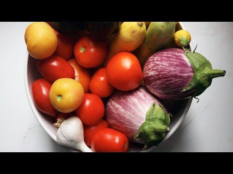 un-repas-facile-pour-manger-plus-de-légumes-🍅-🍆-🧄