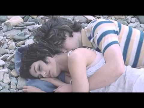 Kings of Convenience - Days I Had With You