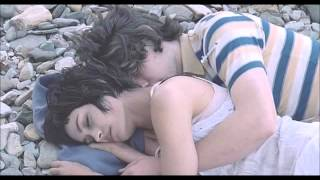 Watch Kings Of Convenience Days I Had With You video