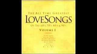 The All Time Greatest Love Songs - Soul Provider - Michael Bolton - Track 7
