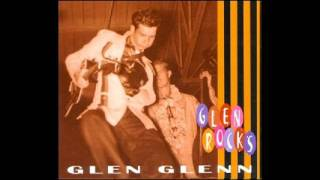 Glen Glenn - Everybody