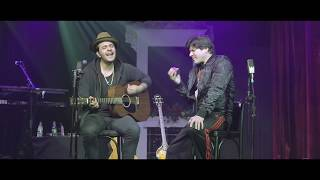 Baixar Guga Fernandes - Tudo Por Nada [ft. Paulo Ricardo]