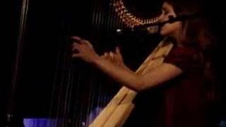 Joanna Newsom - Ca