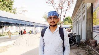 Kiratpur sahib 2018 ! By Discover with Shubam