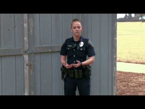 Colleyville Police Tips to Prevent Common Crimes