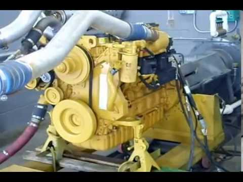 cat c7 caterpillar c7 independent rebuild specialist llc youtube rh youtube com