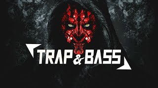 Best Trap Music Mix 2018 👿 Best EDM, Trap & Bass Music ► Best Trap Mix 2018 Video