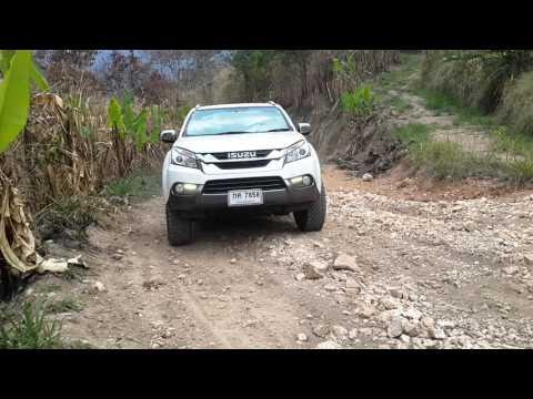 Medowie State Forest 4X4 NSW ISUZU MU-X & SUZUKI JIMNY | Doovi