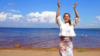 Уроки фламенко Руки