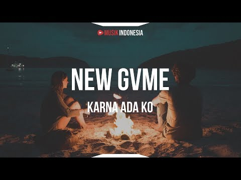 New Gvme - Karna Ada Ko (Lyrics)
