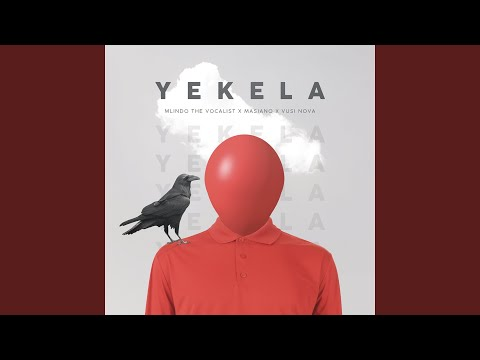 yekela
