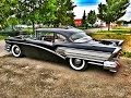 1958-Buick-Special-V8-364-Nailhead-Coupe-kerniger-Sound-Special-Cars-Berlin