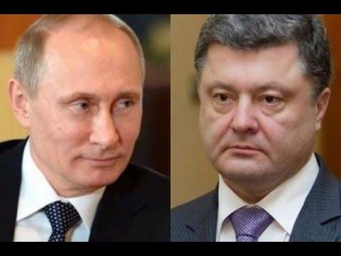 украина россия новости последнего часа