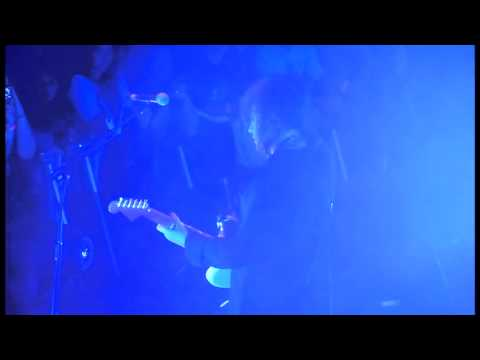 The Cure - In Your House (live London Royal Albert Hall 2011)
