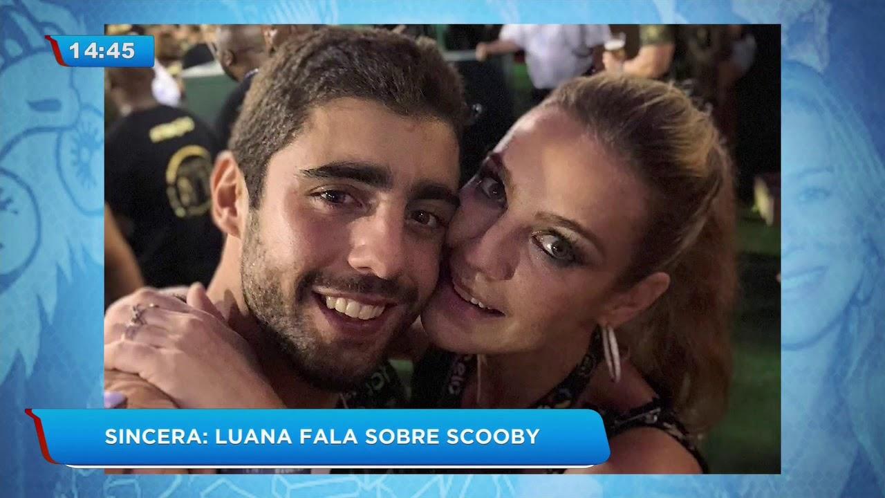 Confira as notícias dos famosos na 'Hora da Venenosa' - 04/11/2019