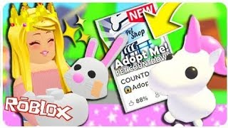Adopt me pets!😮😀 #zailetsplay #Roblox #roleplay #adoptme #peachysquad #Trending