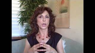 Executive Coach, Christine Comaford - Do You Know What Feeds Your Soul???