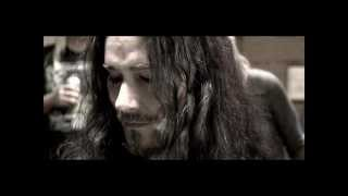 Happy Birthday Tuomas Holopainen (Tribute)