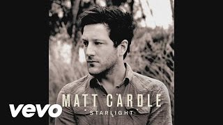 Matt Cardle - Starlight (The Alias Club Remix - Audio)