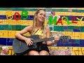 Guava Jelly - Bob Marley Feat. Marina Sirabello
