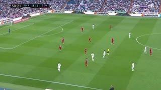 Juventus Vs As Roma Live Online En Vivo Streaming NOW 14/5/2017