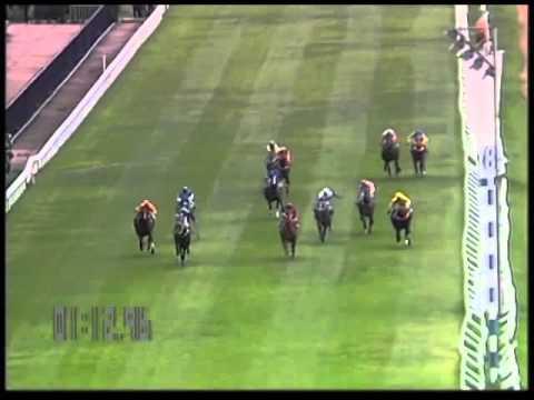 ม้าแข่งสนามไทย 29มิย.57 เที่ยว 1