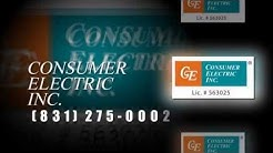 Hollister Electrician | 831-275-0002 | Electrician Hollister Ca |Residential|Contractor|95023